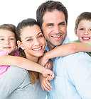 family white background.png