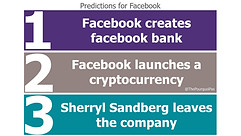 Tech of the future 2019.jpg