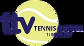 ttv-tennis-padel-turnhout-logo.png