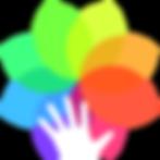 logo_main_tenant_PNG_1080px.png