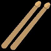 _Drum-sticks-01.png
