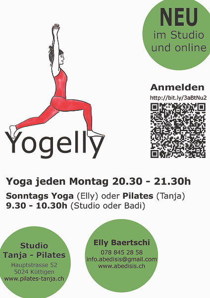 Yoga_Flyer.jpg