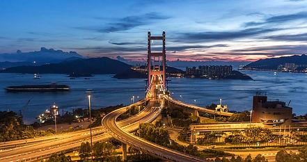tsing-ma-bridge-hong-kong-landscape_rPS-