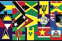 Towards a new development trajectory in the Caribbean