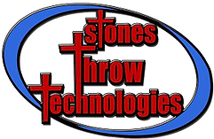 Stones Throw Technologies