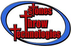 Stones Throw Technologies