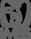 1200px-IMSS_Logosímbolog.png