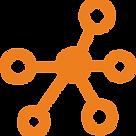 molecula naranja.png