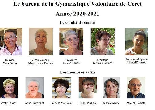 Bureau_GV_Céret.jpg