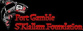 Port-Gamble-S-Klallam-Foundation.png