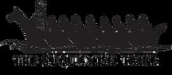 Suquamish Tribe Logo Transparent Back.pn
