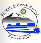 Kingston_Rotary_Logo3.jpg
