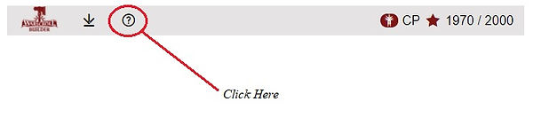 click here 1.jpg