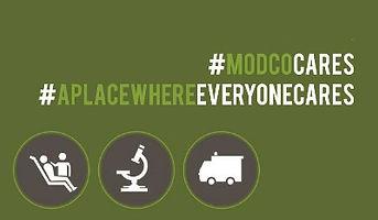 modcocares.jpg
