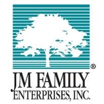 JMFE_Vert_logo.jpg
