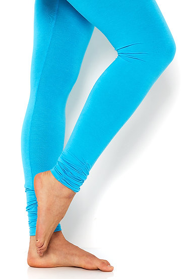 Yogapants