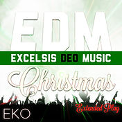 EDM Christmas by EKO_edited.jpg