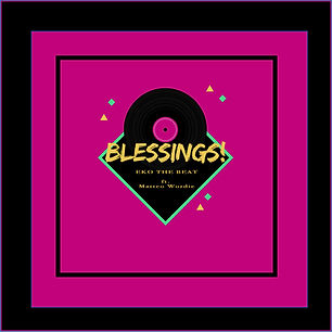 Blessings album flyer2.jpg