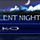 Thumbnail: 4 Silent Night