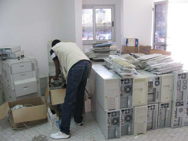 MRC-niamey-niger10--016w.jpg