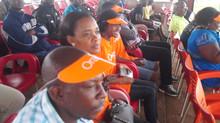 Le centre de savoir du Manengouba organise un championnat foot vacances