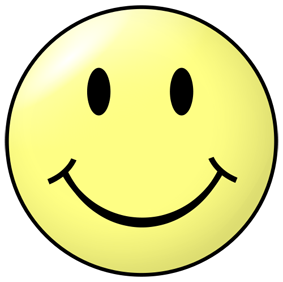 500px-Smiley_head_happy.svg.png