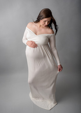 Maternity Photography 4.jpg