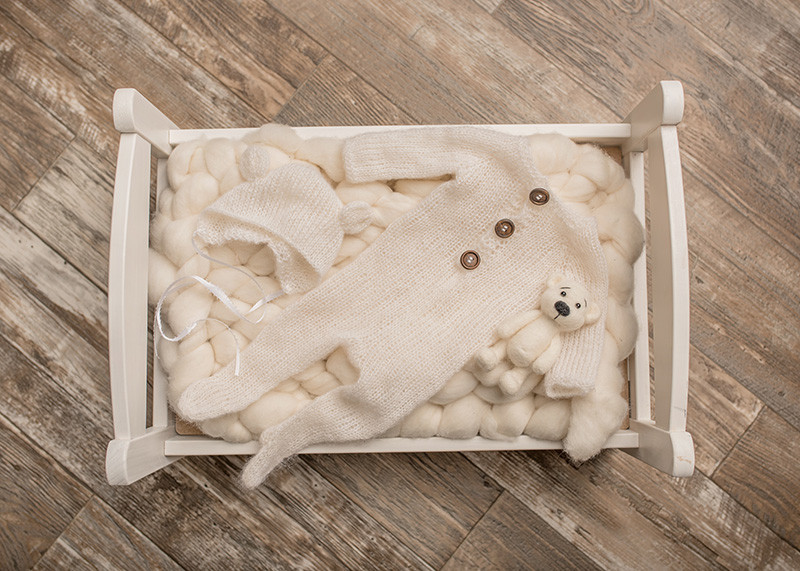 newborn_outfit_8_800.jpg