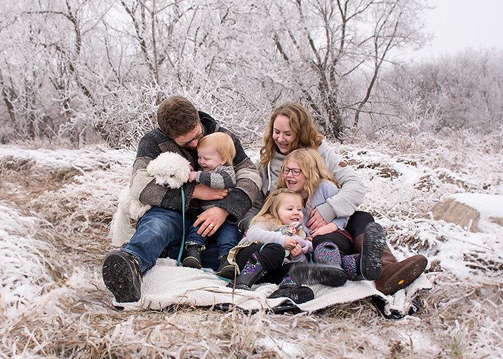 Hruska_family_2_800.jpg