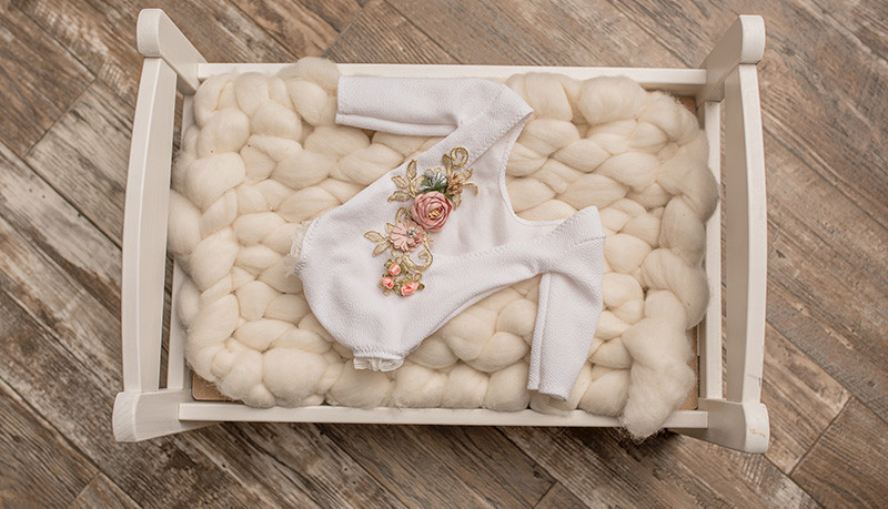 newborn_outfit_10_800.jpg