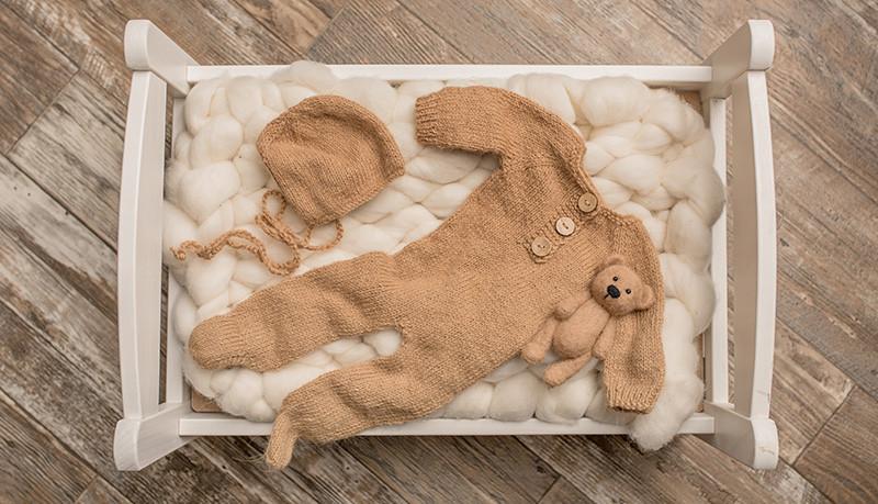 newborn_outfit_9_800.jpg
