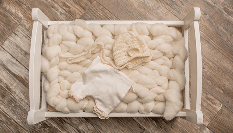 newborn_outfit_12_800.jpg