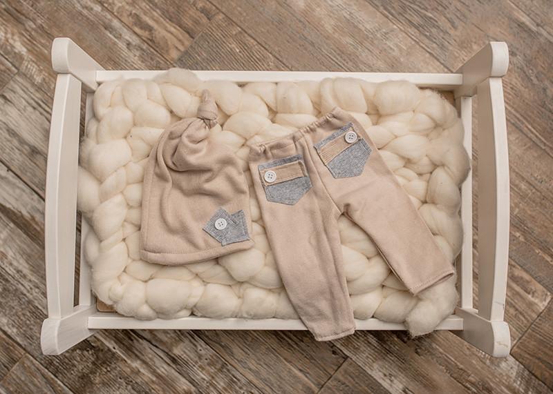 newborn_outfit_3_800.jpg