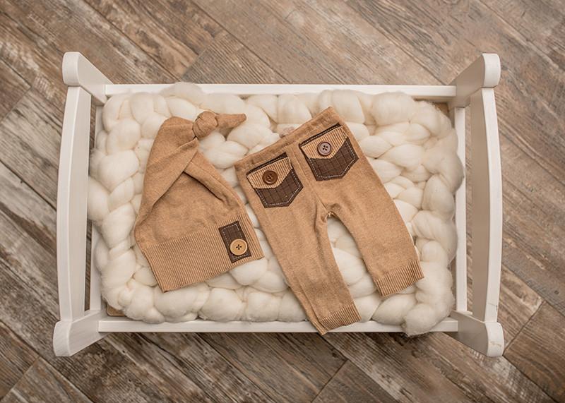 newborn_outfit_2_800.jpg