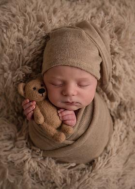 Newborn Photography 14.jpg