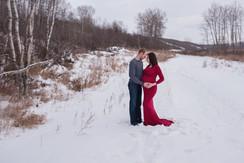 Maternity Photography 3.jpg