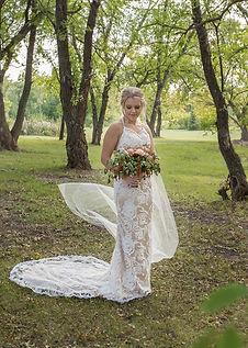 Wedding_Photography (4)_800.jpg