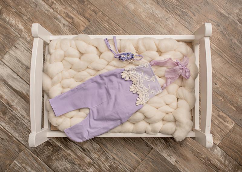 newborn_outfit_14_800.jpg