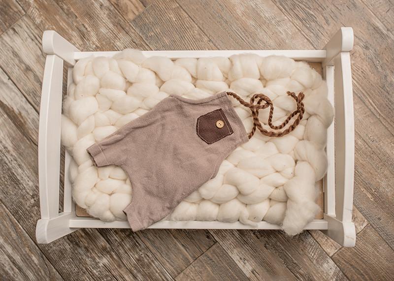 newborn_outfit_21_800.jpg