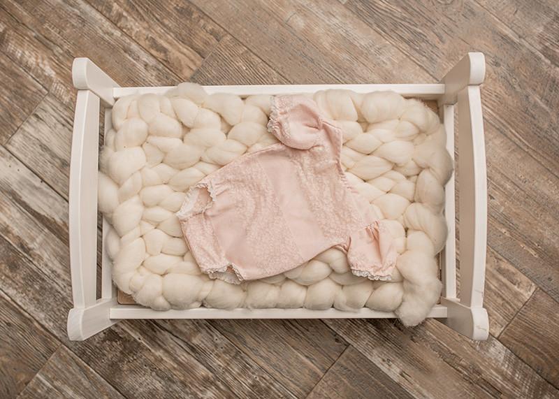 newborn_outfit_13_800.jpg
