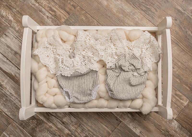 newborn_outfit_4_800.jpg