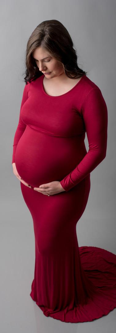 Maternity Photography 8.jpg