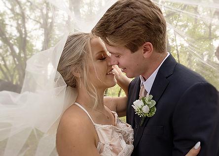 Wedding_Photography (5)_800.jpg