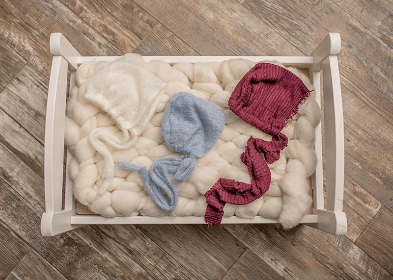 newborn_hats_1_800.jpg
