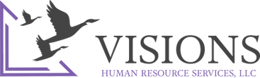 Visions Logo Final.png