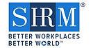 SHRM logo.jpg