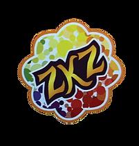 zkz%20trans_edited.png
