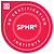 HRCI_SPHR_red  digital badge (002).png