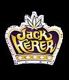 JACK%20H%20TRANSPARENT_edited.png