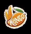 mango%2520logo%2520trans%2520large_edite